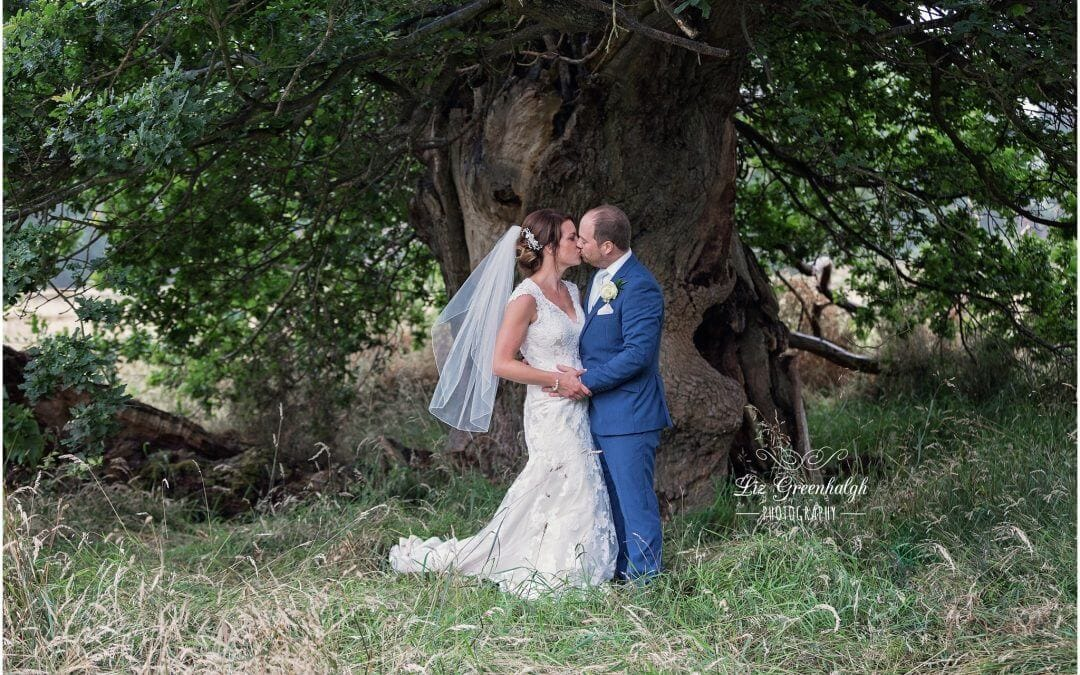 Suffolk Wedding Photographer | Blackthorpe Barn