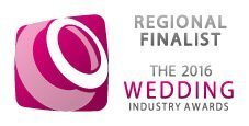 Cambridgeshire Wedding Photographer | The Wedding Industry Awards Regional Finalist 2016