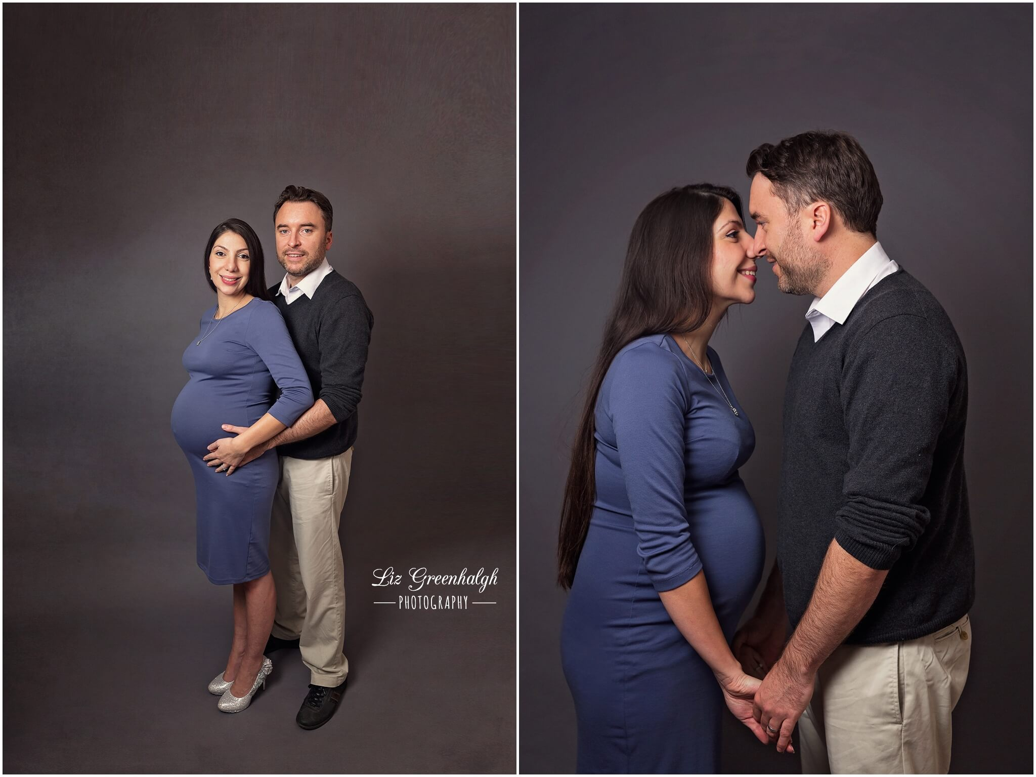 Cambridge Maternity & Baby Photographer