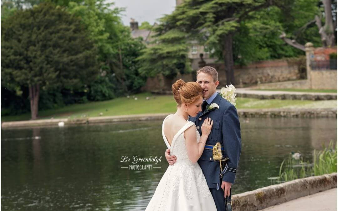 Cambridgeshire Wedding Photographer | Staunton Harold Hall Leicestershire | Fliss & Alistair