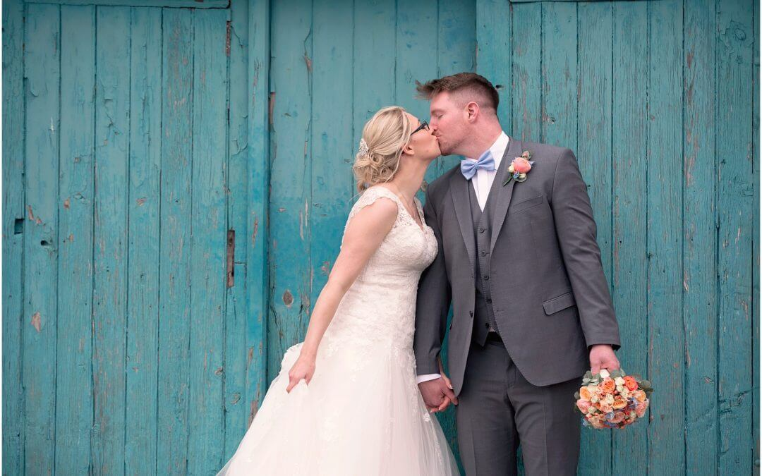 Norfolk Photographer | Kings Lynn Town Hall