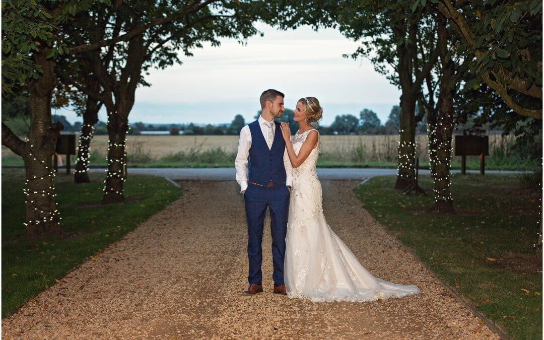 Hertfordshire Wedding Photographer | South Farm