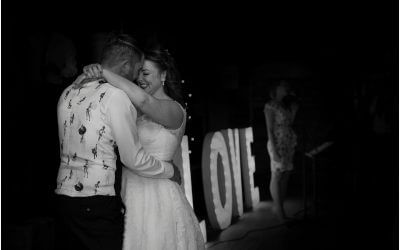 Cambridge Wedding Photographer | 1940's Vintage Wedding