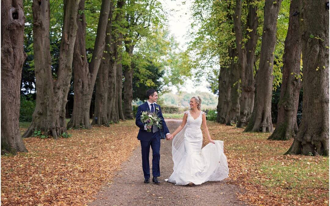 Norfolk Photographer | Swanton Morley House