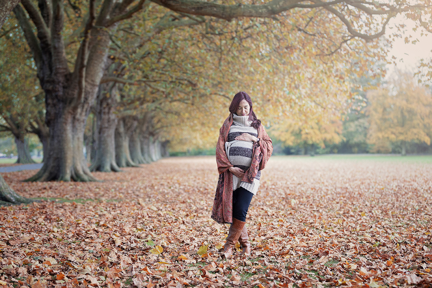 Cambridgeshire Maternity and Baby Photography, Cambridgeshire Maternity and Baby Photographer