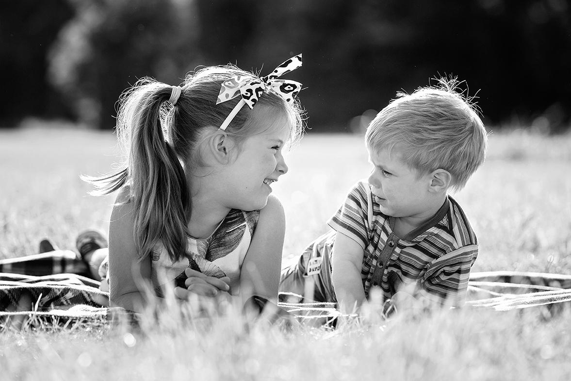 Family Photographer In Cambridgeshire, Family Photography In Cambridgeshire