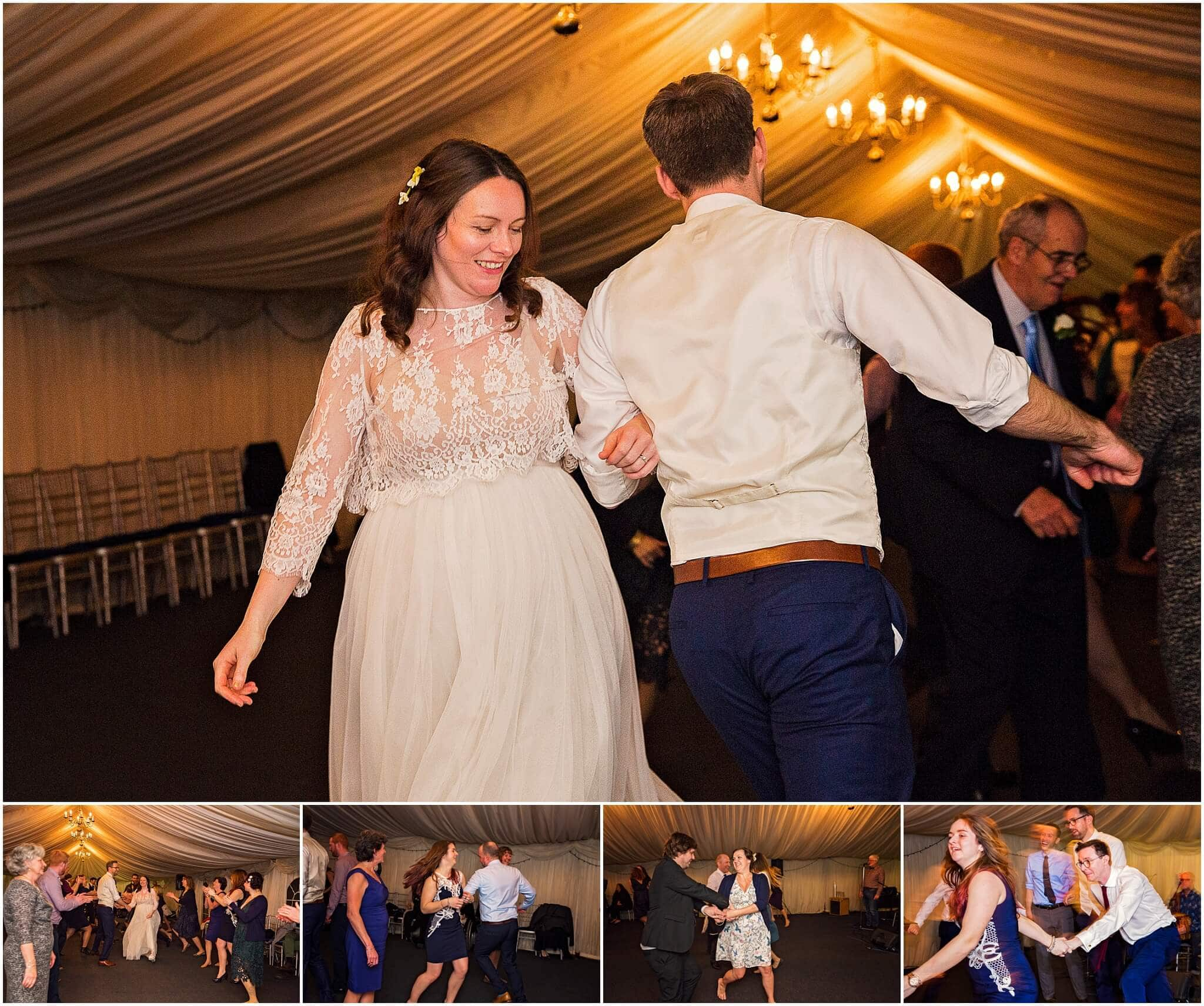 Anstey Hall Cambridge Wedding
