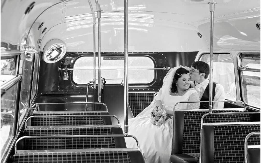 Hertfordshire Wedding Photographer   Pendley Manor Wedding