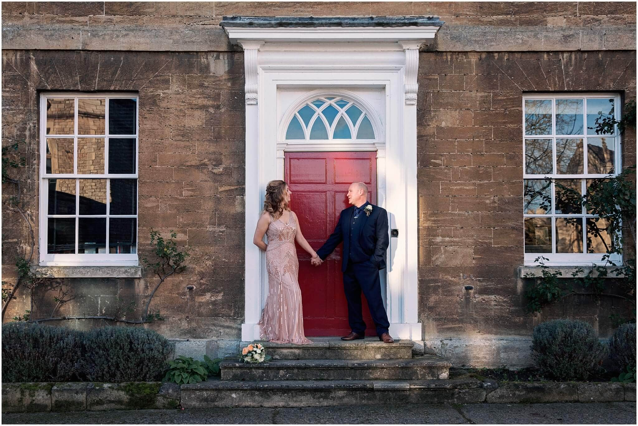 3fee9fe4fd5 Cambridge Wedding Photographer