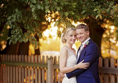 Wedding Photographers in Cambridge-1002