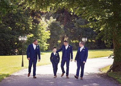 Wedding Photographers in Cambridge-1003
