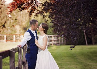 Wedding Photographers in Cambridge-1005