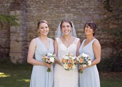 Wedding Photographers in Cambridge-1006