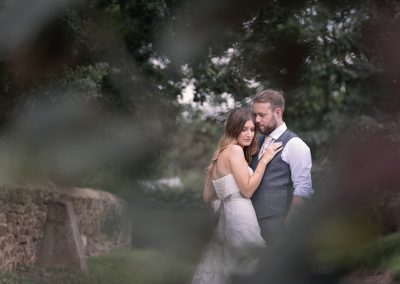 Wedding Photographers in Cambridge-1008