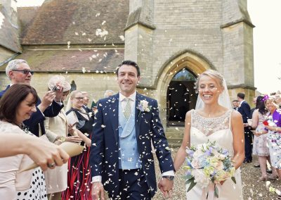Wedding Photographers in Cambridge-1022