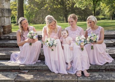 Wedding Photographers in Cambridge-1023