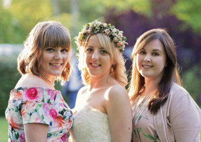 Wedding Photographers in Cambridge-1034