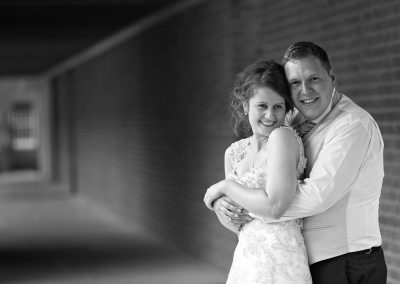 Wedding Photographers in Cambridge-1040