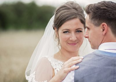 Wedding Photographers in Cambridge-1042