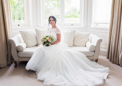 Wedding Photographers in Cambridge-1047