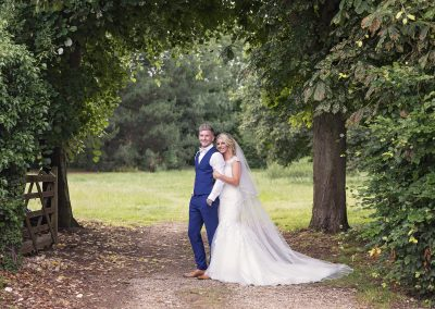 Wedding Photographers in Cambridge-1052