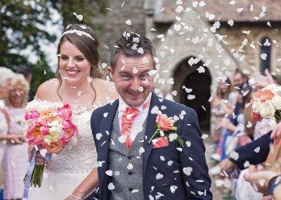 Wedding Photographers in Cambridge-1065