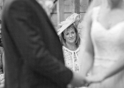 Wedding Photographers in Cambridge-1074