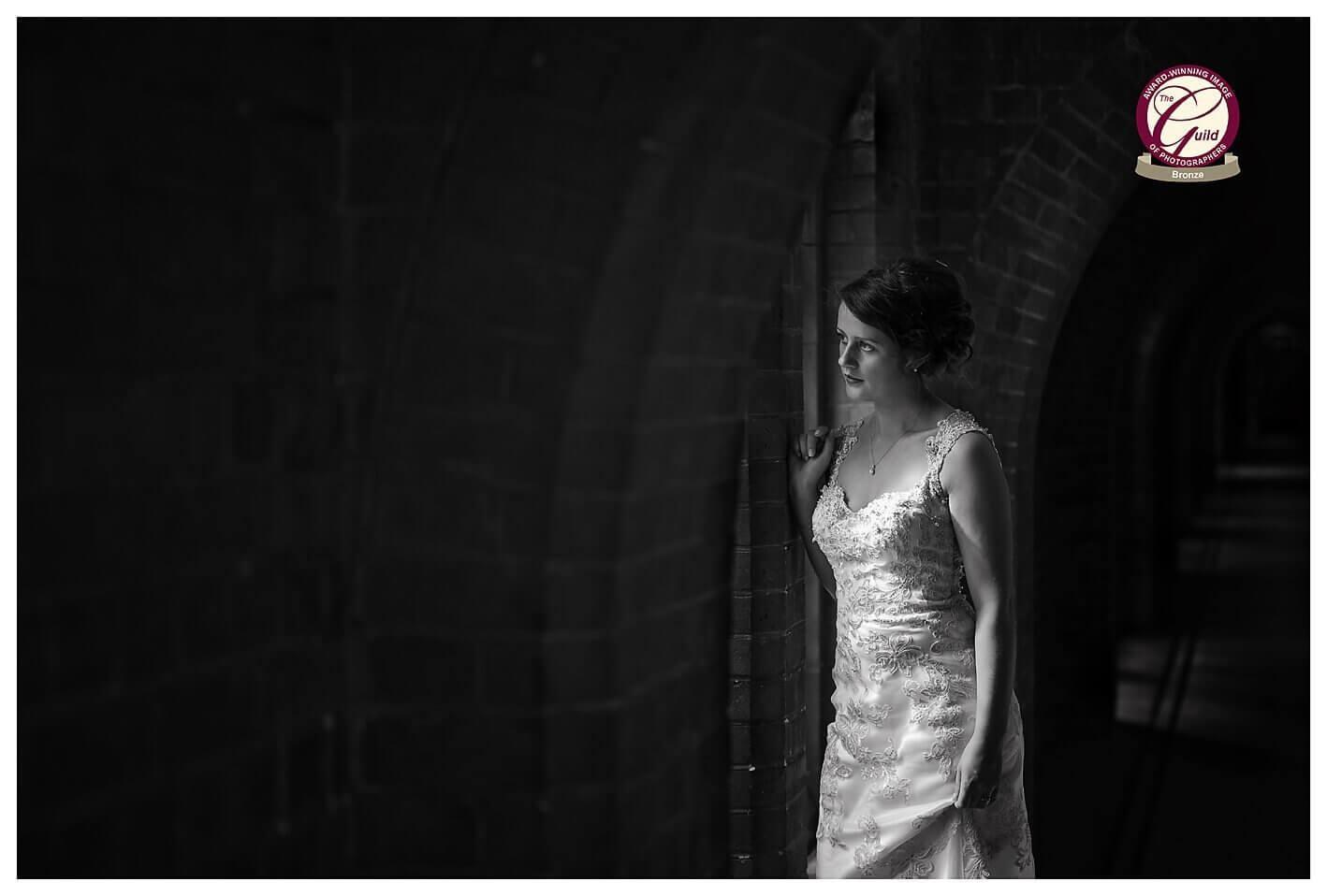 Liz Greenhalgh Photography -1 (2)