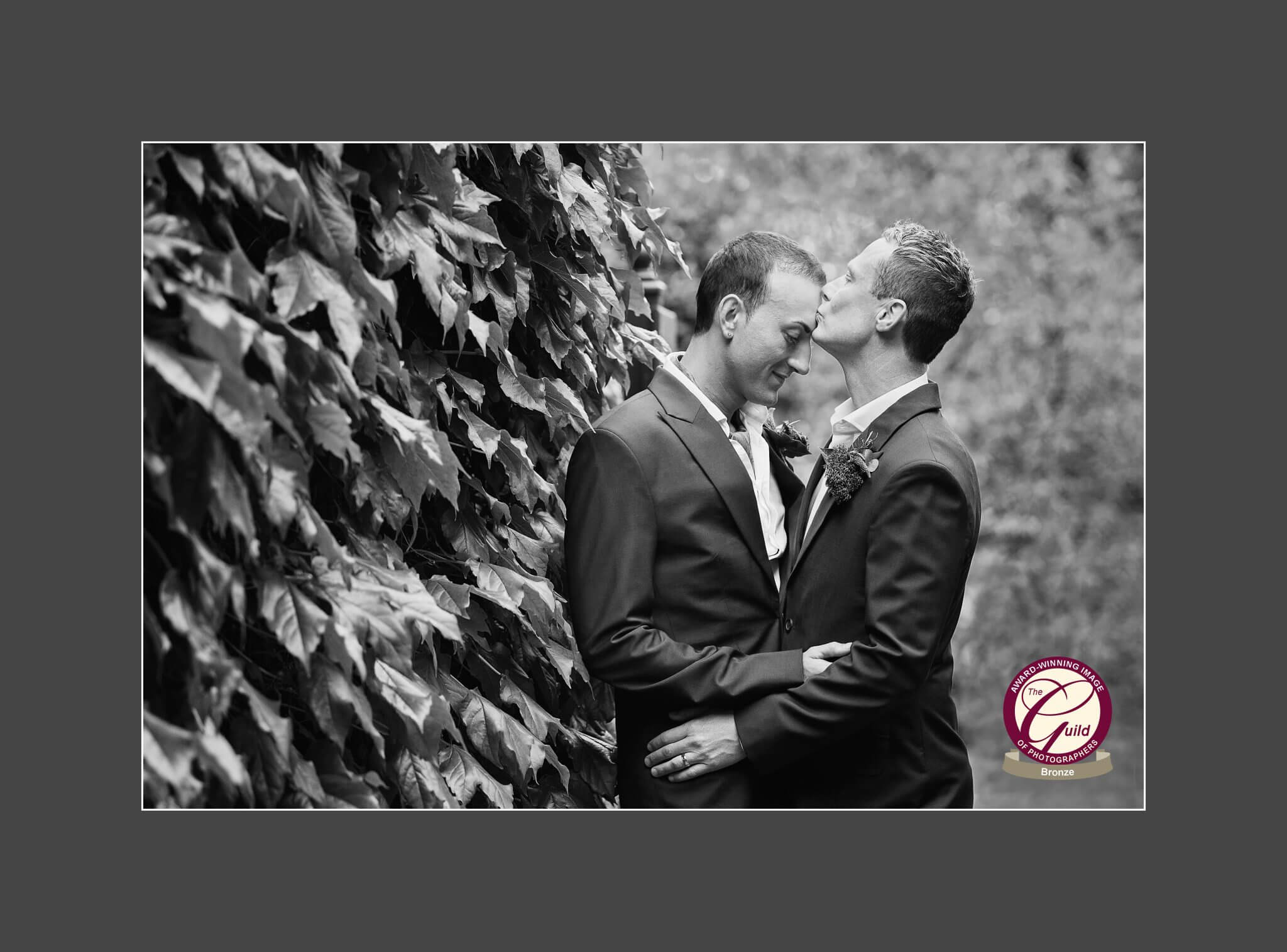 Old Bridge Hotel - Daniel & Dean (c) Liz Greenhalgh Photography-1430 (2)