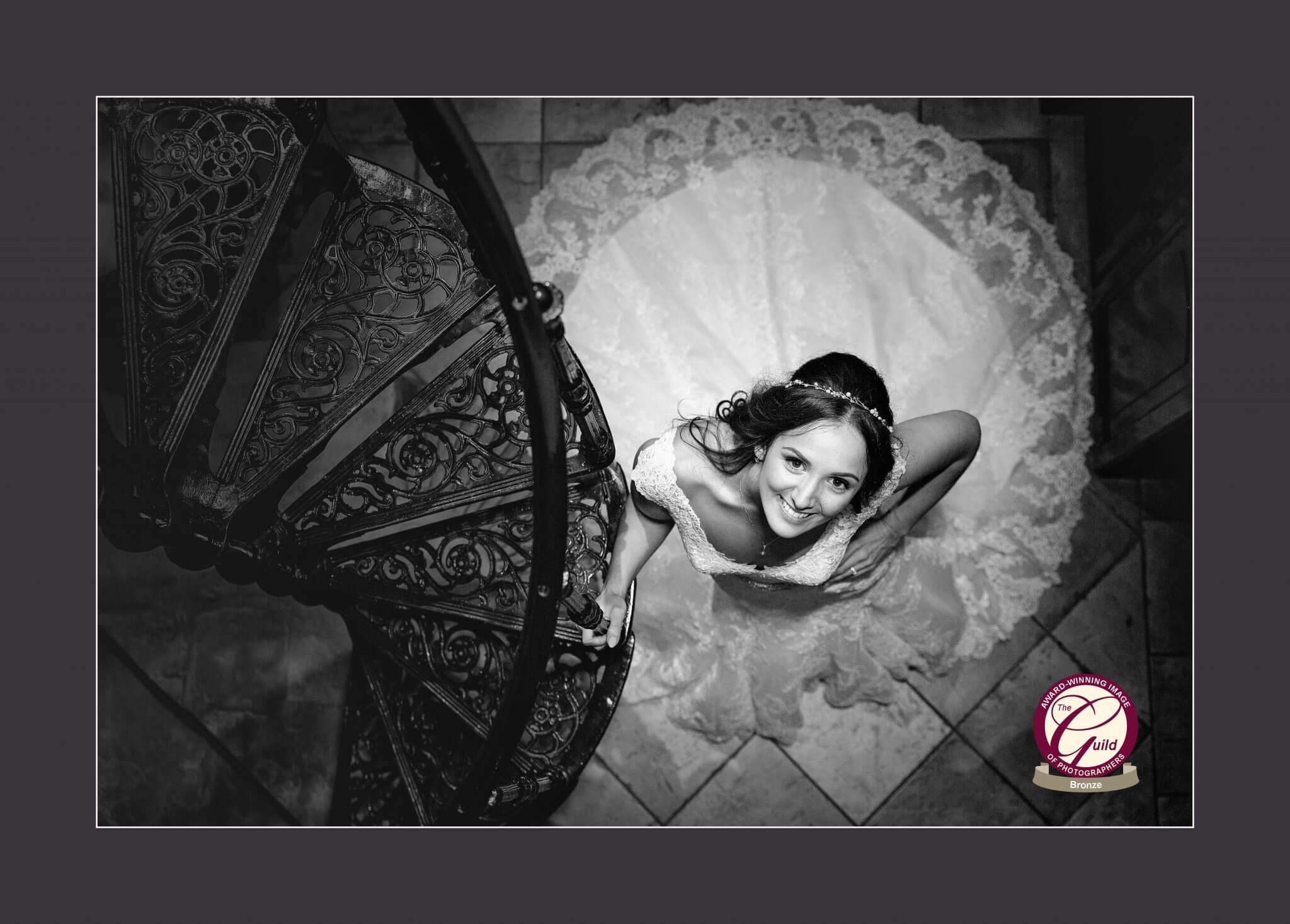 (c) Liz Greenhalgh Photography-1000-1