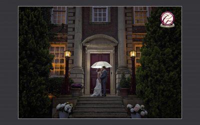 Wedding Photographer of the Year 2017 – Liz Greenhalgh Photography