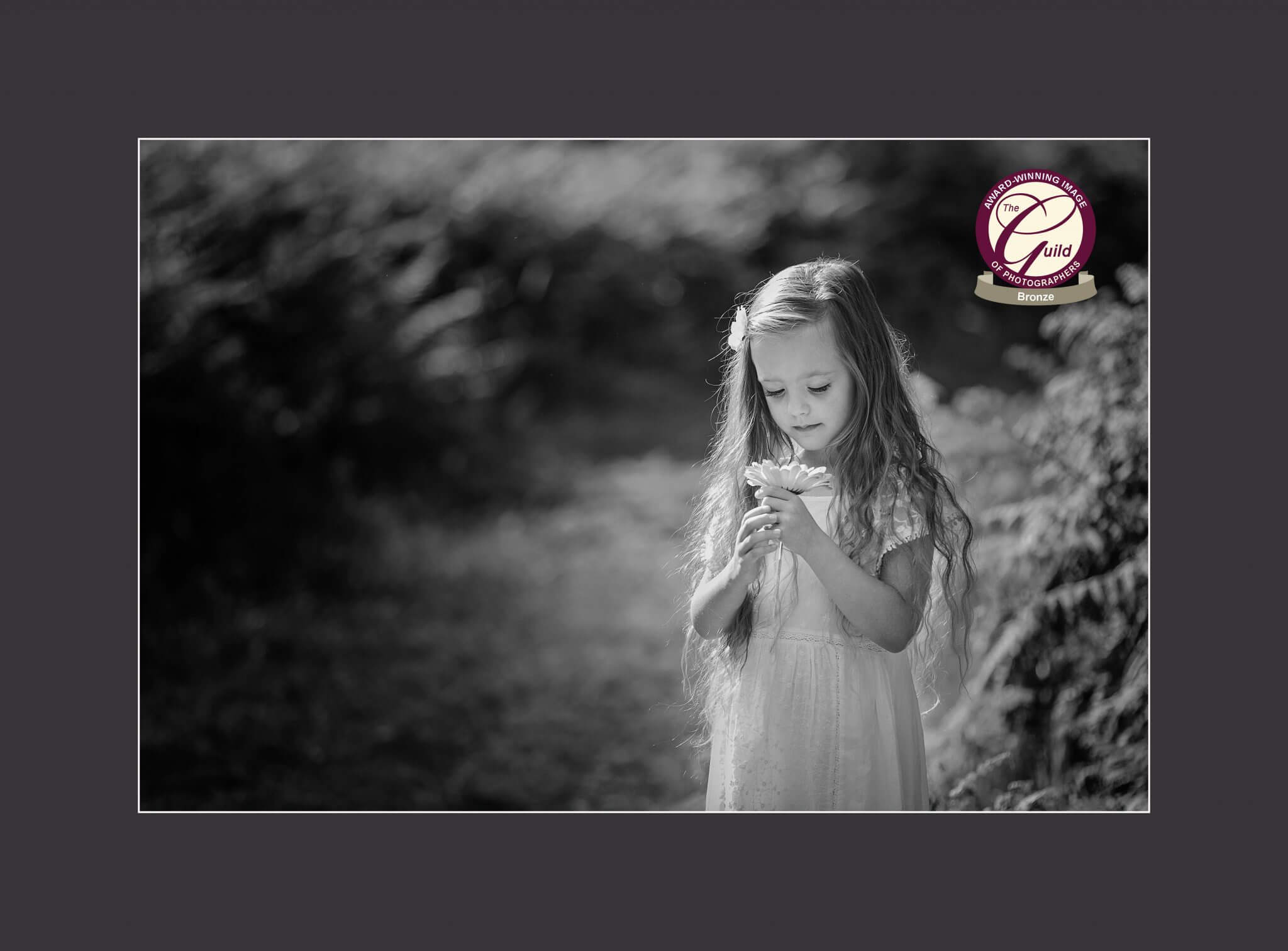 (c) Liz Greenhalgh Photography-1000-6