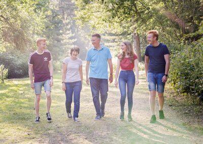 Cambridge Family Photographer-1000