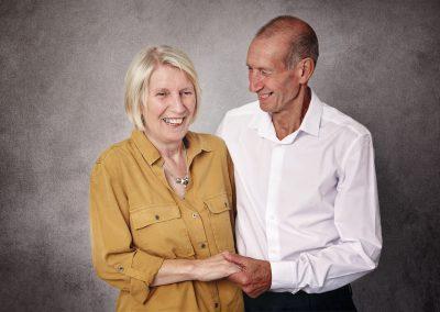 Cambridge Family Photographer-1001