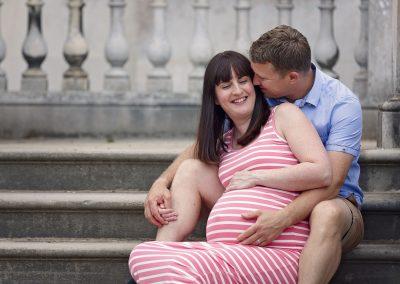 Cambridge Maternity Photographer-1000-2