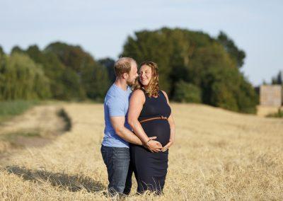 Cambridge Maternity Photographer-1000-3