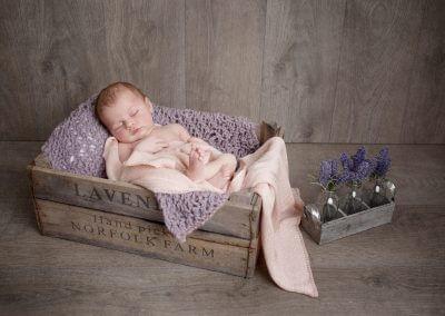 Cambridge Newborn Photographer-1000-3