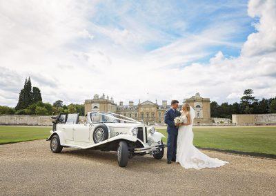 Wedding Photographers in Bedford-1000