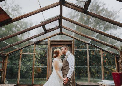 Wedding Photographers in Cambridge