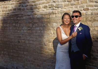 Wedding Photographers in Stamford