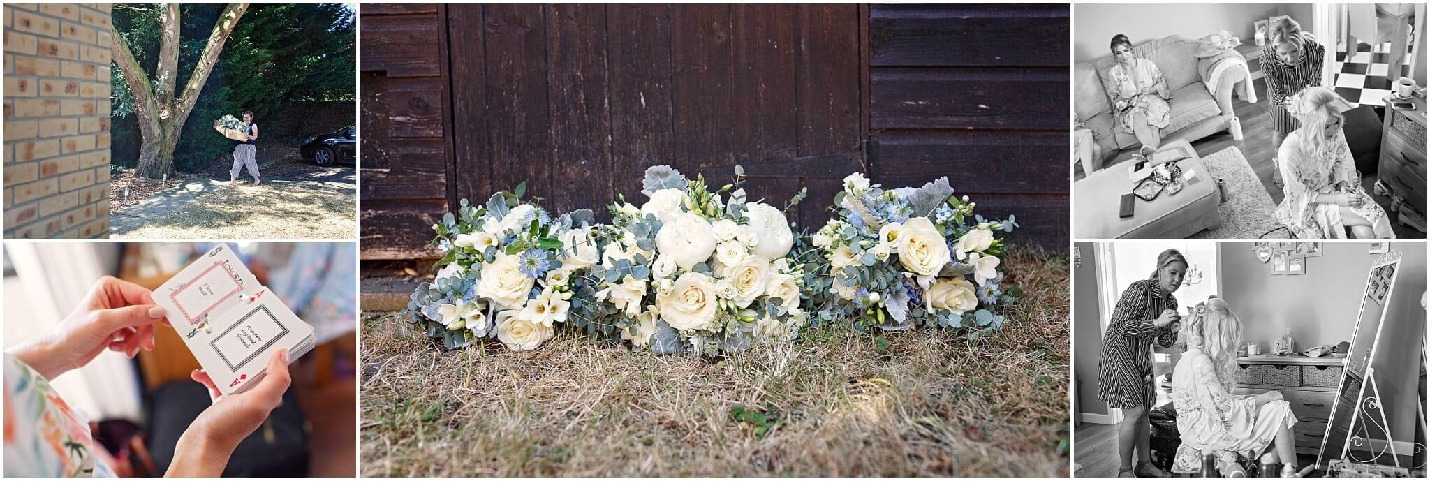Jo Malone Wedding Scent, Rachel Simpson wedding shoes
