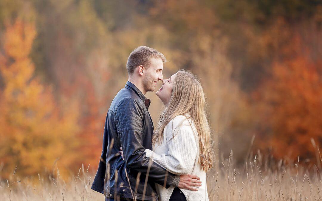 Cambridgeshire Wedding Photographer | Pre-wedding sessions