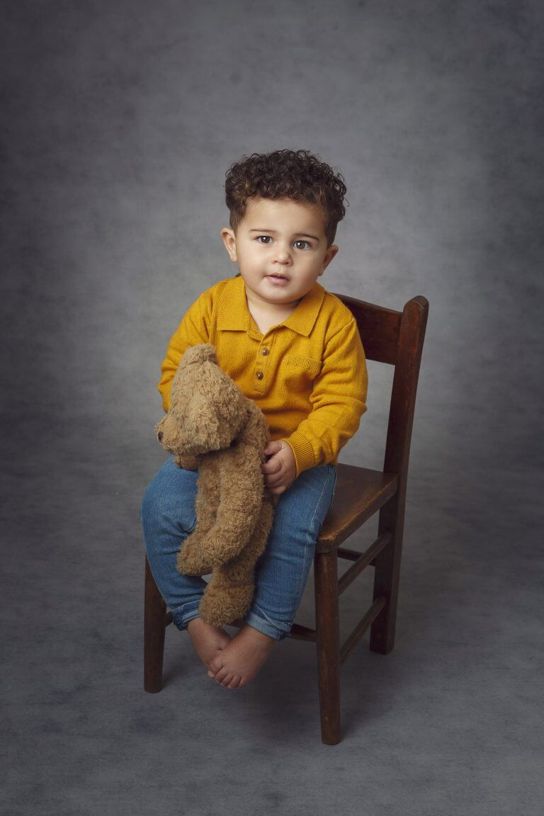 Family photographer in Cambridge