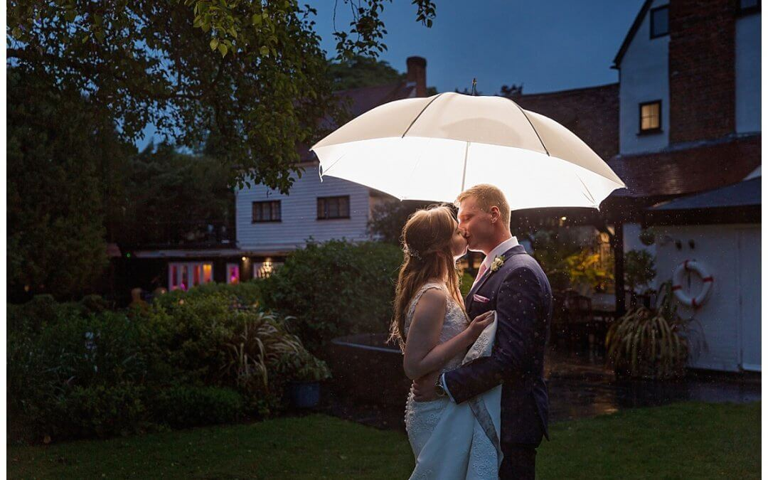 Cambridge Wedding Photographer | Beth & Micheal | Sheene Mill Wedding
