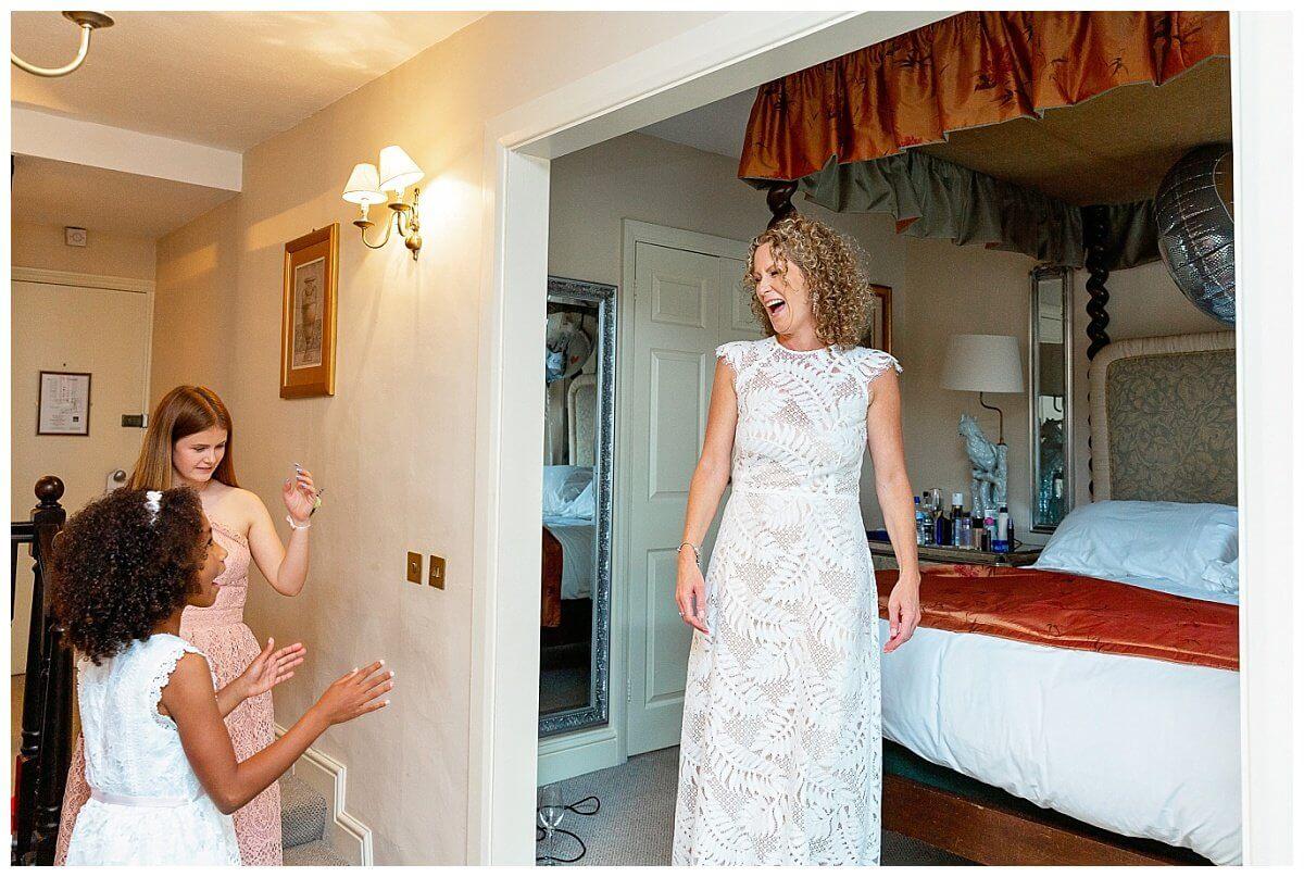 Katya Katya wedding dress