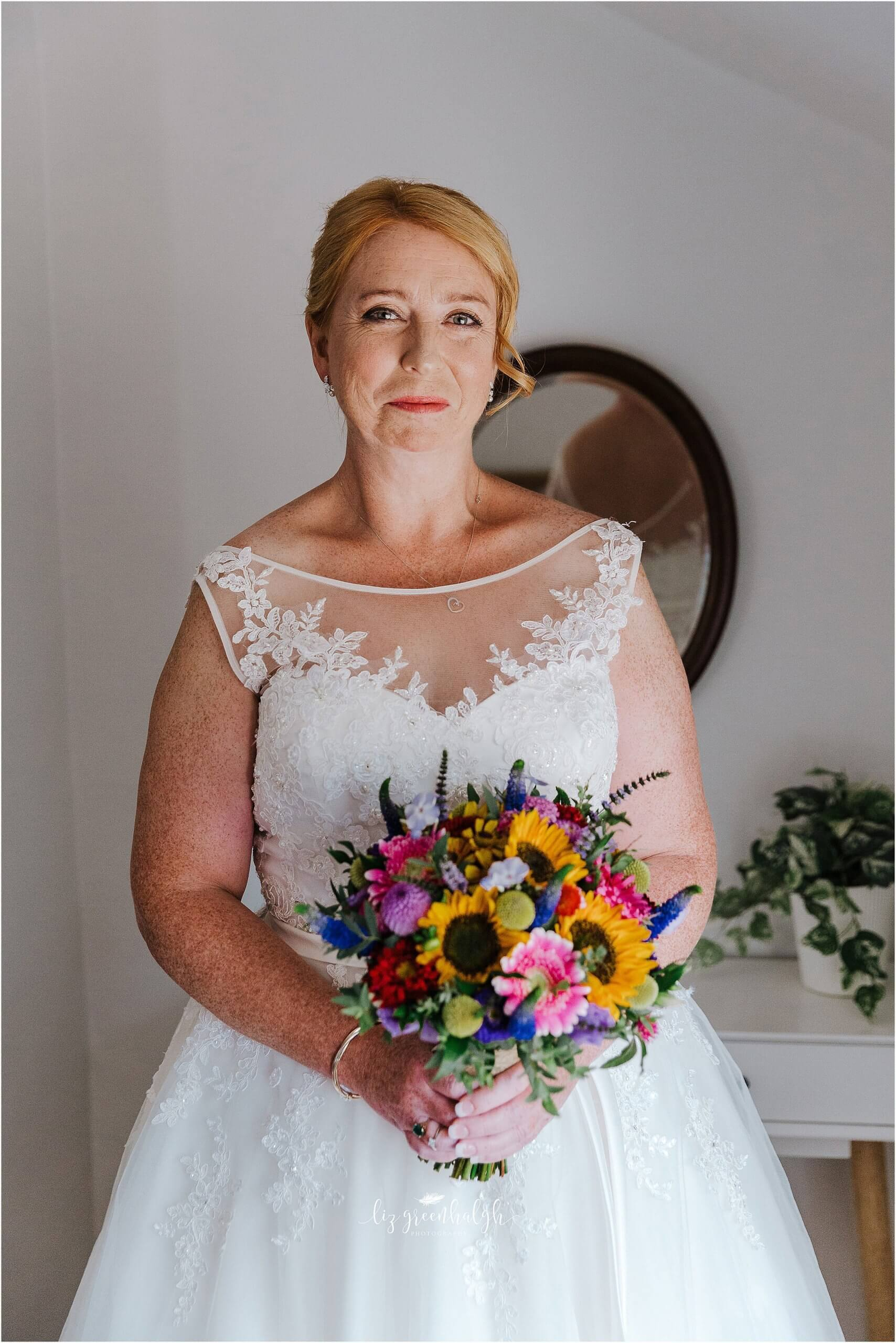 Granary Estates Wedding Photographer