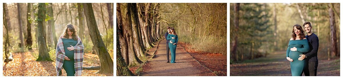 Maternity photographer in Cambridge