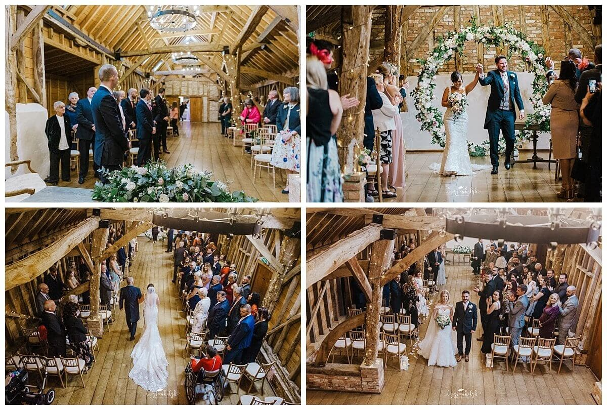 Weddings-Bassmead-Manor-Barns