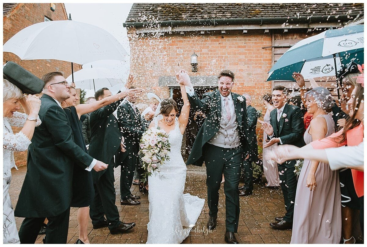 Wedding-Photographer-Bassmead-Manor-Barns