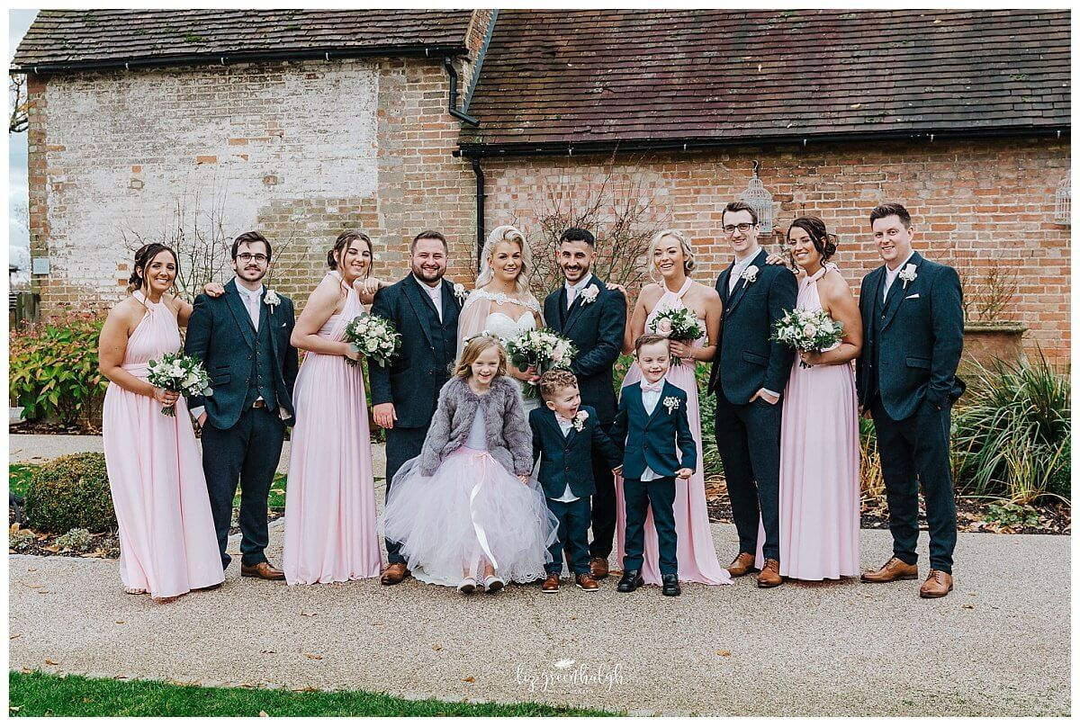 Cambridge-Wedding-Photographer-Bassmead
